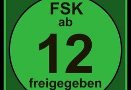 FSK 12-Siegel