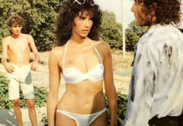 Ein mörderischer Sommer mit Isabelle Adjani und Alain...uchon