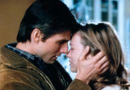Jerry Maguire - Spiel des Lebens mit Tom Cruise und...egger