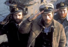 Das Boot ( Director's Cut )