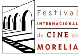 Berlinale Spotlight beim Morelia Filmfestival in Mexiko