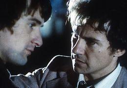 Hexenkessel mit Robert De Niro und Harvey Keitel