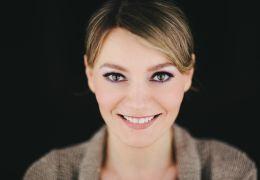 Drachenzähmen leicht gemacht 2 - Martina Hill spricht Valka
