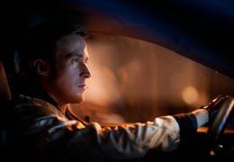 Drive - Tagsüber Stuntman, nachts Fluchtfahrer:...ling)