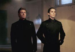 Equilibrium mit Sean Bean und Christian Bale