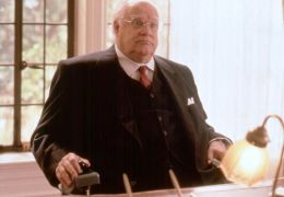 David Huddleston als The Big Lebowski