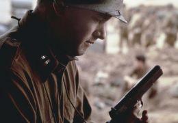 Der Soldat James Ryan mit Tom Hanks