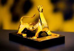 Der Goldene Leopard von Locarno