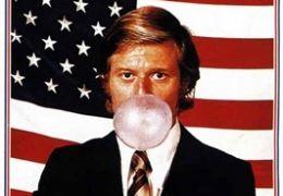 Redford in 'Bill McKay - Der Kandidat'