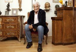 Jean Paul Belmondo