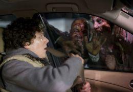 Zombieland - Schreck in der Abendstunde: Columbus...ngelt