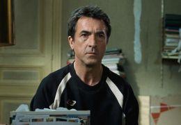 Kein Sterbenswort mit Francois Cluzet