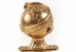 Golden Globe Award
