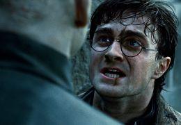 Harry Potter und die Heiligtümer des Todes Teil 2 -...liffe