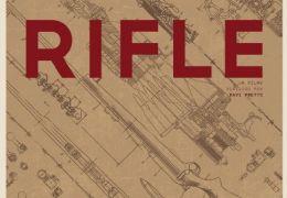 Davi Prettos Spielfilm 'Rifle'