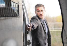 Source Code - Colter Stevens (Jake Gyllenhaal) jagt...tteln