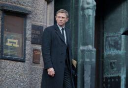 Verblendung Daniel Craig