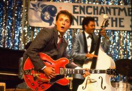 Zurück in die Zukunft mit Michael J. Fox