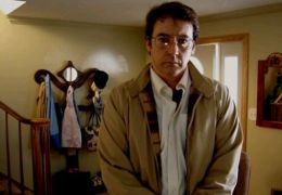 Grace is Gone - Stanley Phillips (John Cusack)
