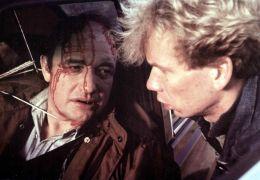 Ein kurzer Film über das Töten mit Jan Tesarz und...Baka