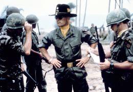Apocalypse Now Redux mit Robert Duvall