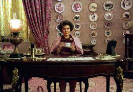Harry Potter und der Orden des Phönix mit Imelda Staunton