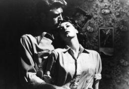 Rächer der Unterwelt mit Burt Lancaster und Ava Gardner