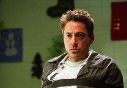 Robert Downey Jr. in Kiss Kiss, Bang Bang