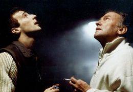 Wenn Männer fallen mit Jean-Louis Trintignant und...sovitz