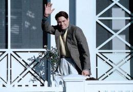 Die Truman Show mit Jim Carrey