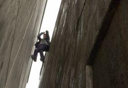 Das Bourne Vermächtnis - Jeremy Renner