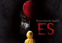 Stephen King's Es