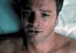 A Single Man mit Colin Firth