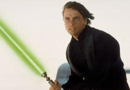 Star Wars: Episode VI - Die Rückkehr der Jedi-Ritter...amill