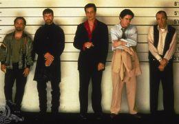 Die üblichen Verdächtigen mit Kevin Pollack, Stephen...pacey