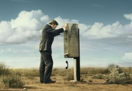Berlinale Series: Better Call Saul