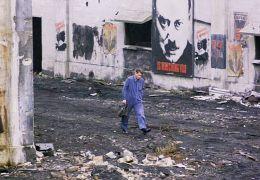 1984 mit John Hurt