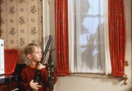 Kevin - Allein zu Haus - Macaulay Culkin