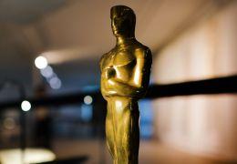 Academy Award alias 'Oscar'