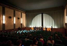 Berlinale Goes Kiez 2018 Programm
