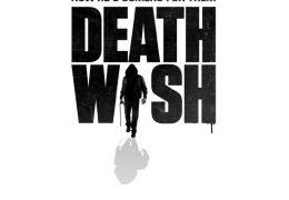Death Wish - Paul Kersey (Bruce Willis) und sein...frio)