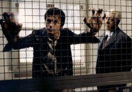 Endstation Schafott mit Alain Delon und Jean Gabin