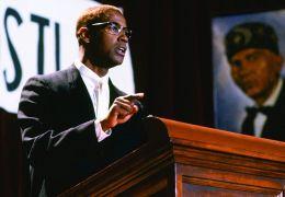 Malcolm X - Denzel Washington