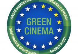 Grünes Kino