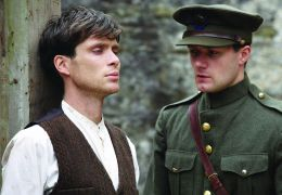 The Wind That Shakes the Barley - Cillian Murphy und...elaney