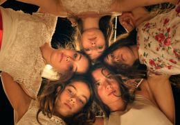Mustang - Fünf Schwestern ein letztes Mal vereint