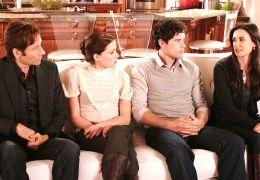 Familie Jones - David Duchovny, Amber Heard, Benjamin...Moore