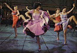 West Side Story - Rita Moreno