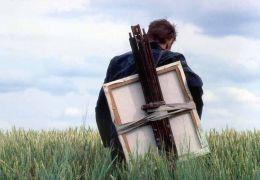 Van Gogh - Jacques Dutronc