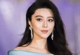 Fan Bingbing China Steuern